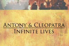 Infinite Lives 2013