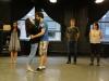 rehearsals-002-jpg