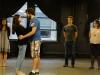 rehearsals-003-jpg