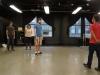 rehearsals-021-jpg