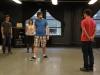rehearsals-022-jpg