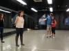 rehearsals-028-jpg