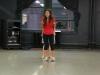 rehearsals-029-jpg