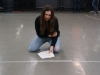 rehearsals-058-jpg