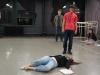 rehearsals-060-jpg