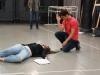 rehearsals-061-jpg