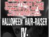 halloween-hair-raiser-at-circle-players