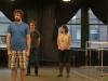 rehearsals-004-jpg