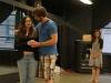 rehearsals-005-jpg