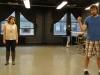 rehearsals-013-jpg
