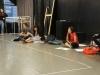 rehearsals-017-jpg