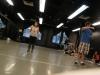 rehearsals-018-jpg