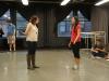 rehearsals-025-jpg
