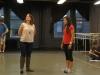 rehearsals-026-jpg