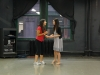 rehearsals-030-jpg