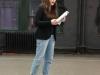 rehearsals-031-jpg