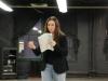 rehearsals-032-jpg