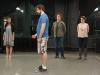 rehearsals-035-jpg