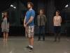 rehearsals-036-jpg
