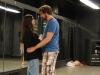 rehearsals-037-jpg