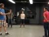 rehearsals-038-jpg