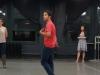 rehearsals-039-jpg