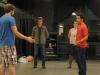 rehearsals-040-jpg