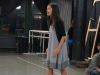 rehearsals-047-jpg