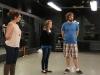 rehearsals-049-jpg
