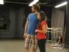rehearsals-050-jpg
