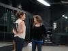 rehearsals-051-jpg