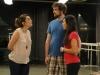 rehearsals-053-jpg