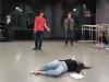 rehearsals-059-jpg